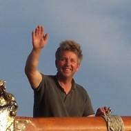 Schipper Henk